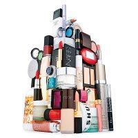 cosmetice pentru femei