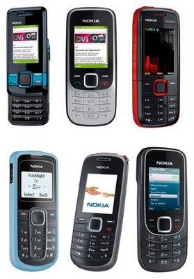 telefoane ieftine